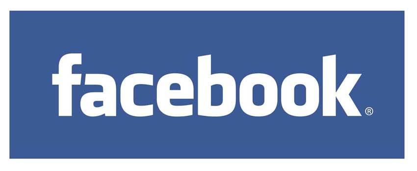utilisent Facebook