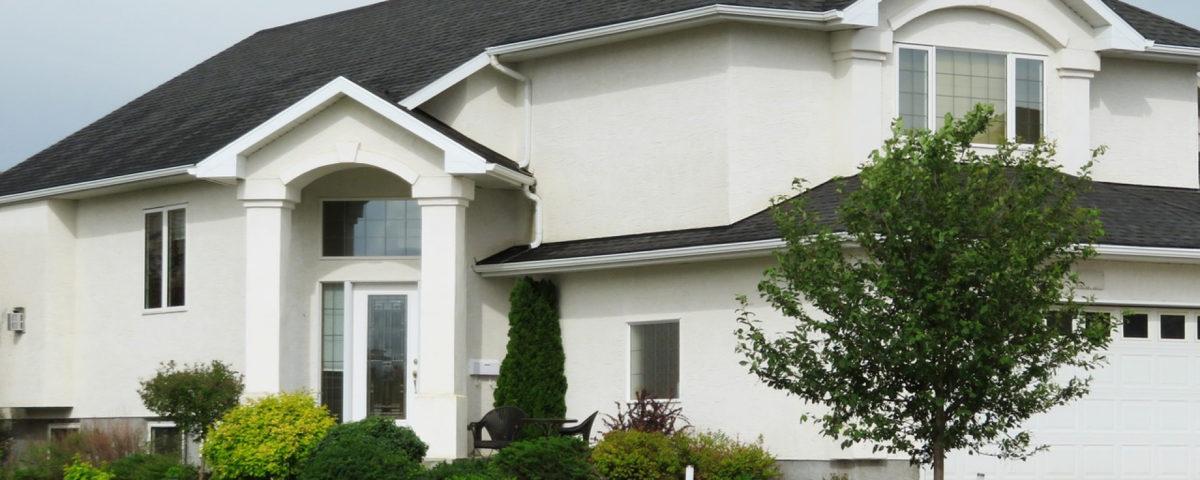 la r gion la moins on reuse pour l assurance habitation. Black Bedroom Furniture Sets. Home Design Ideas