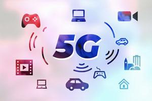 Usages permis par la 5G